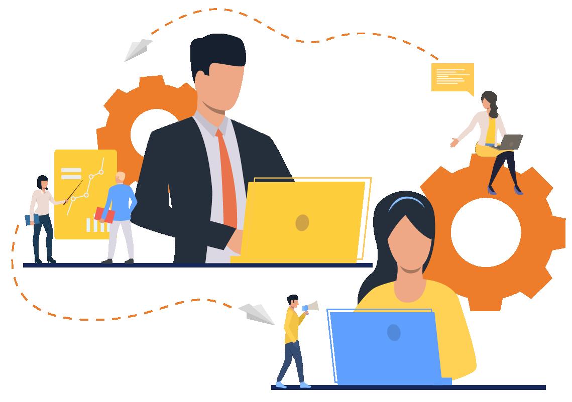 Management System Information